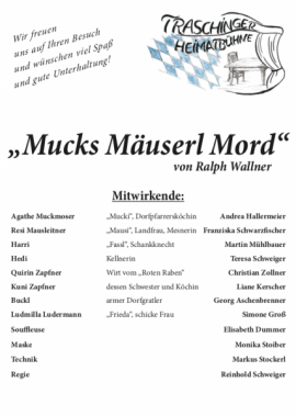 mucks-maeuserl-mord-ralph-wallner-2019-2